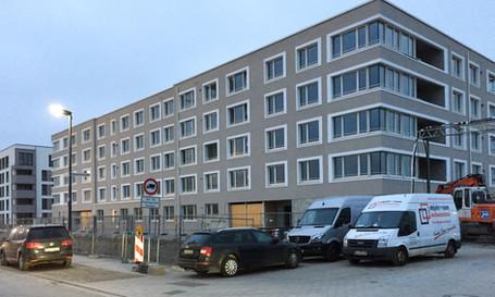 EPL GmbH-Foto 27.10.15, 17 19 31.jpg