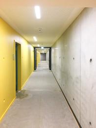 EPL GmbH-IMG_7102.jpg