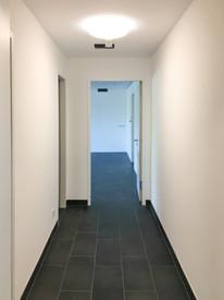 EPL GmbH-IMG_7615.jpg