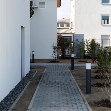 EPL GmbH-IMG_4053.jpg