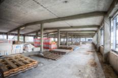 EPL GmbH-_MG_7709_10_11.jpg