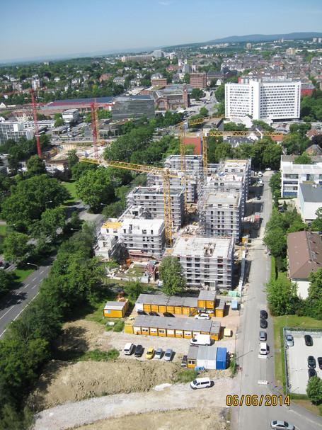EPL GmbH-BE 1.jpg