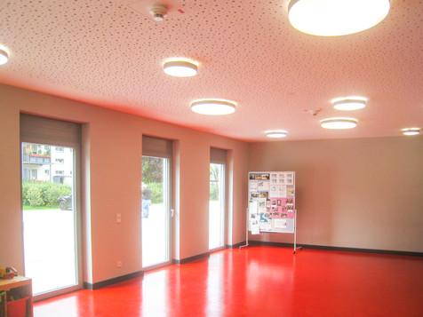 EPL GmbH-5879.jpg