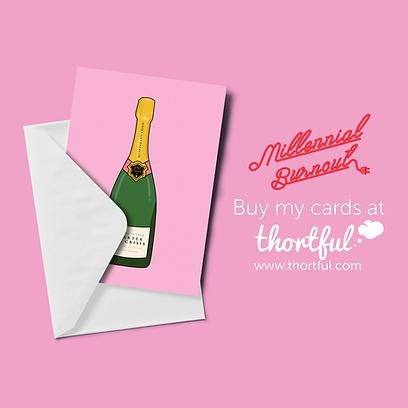 Buy Cards at Thortful Mockup 2.png