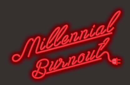 MB LOGO WITH DARK BACKGROUND.png