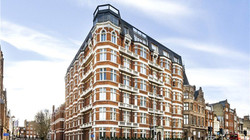 Kensington £8m