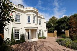 Roehampton £6m