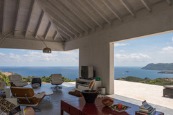St Lucia $15m