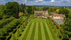 Wiltshire £15m