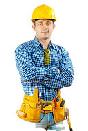 construction%20guy_edited.png