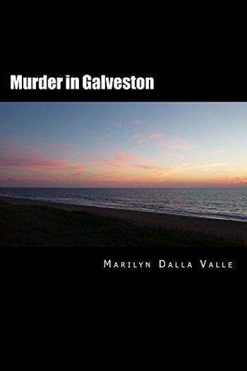 Murder in Galveston