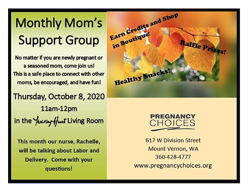Mom's Support Group October 2020.jpg