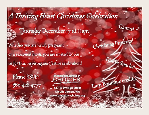 Christmas Party December 2020 (002).jpg