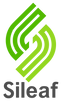 Sileaf Logo _Transparent.png