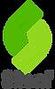 Sileaf Logo _Transparent.png