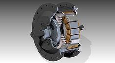 Hub Motor Sketch.jpg