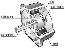 Axial Motor Sketch 2.jpg