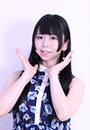 hanaakari_yuina1.JPG