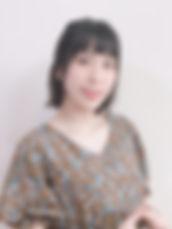 image0-3.jpeg