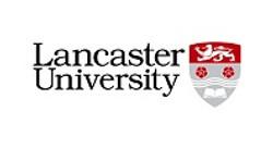 lancaster-university-logo