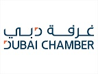 Dubai-Chamber