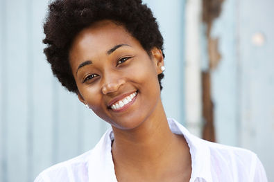 happy-young-african-woman-with-beautiful