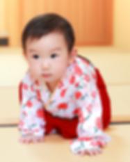 スクリーンショット 2020-04-06 23.40.43.png