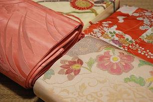 kimono-cloth.jpg