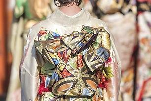 kimono-obi3.jpg