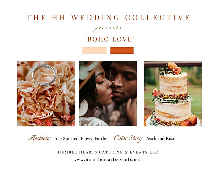 HH_Wedding Collective_Mood Boards (3).jp