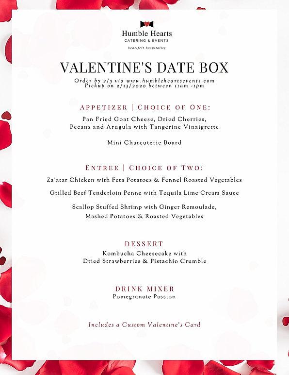 HH_Valentine's Date Box.jpg