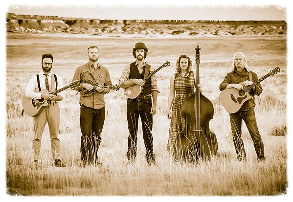 Low-Water-String-Band-promo-photo-02 (1)