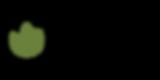 SC-Wyoming-Chapter-Logo_Horizontal_Color