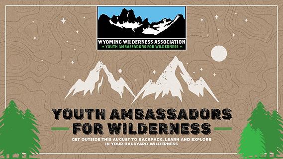 youth_ambassadors_fb_cover.png