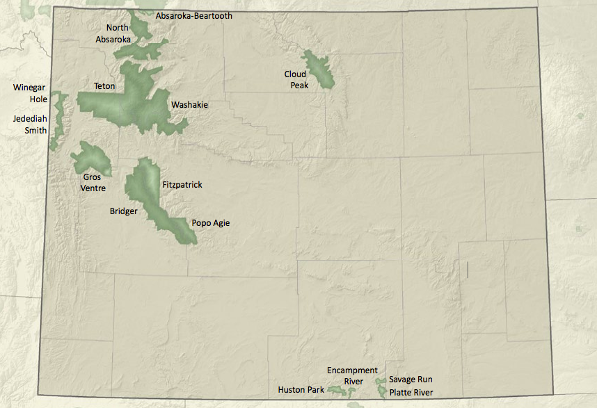 Wyoming Wilderness Map.png
