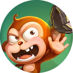 Critter Clash icon.png
