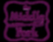 middlefork_logo_250px.png