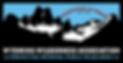 40th WWA Mission logo.png