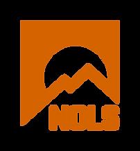NOLS-Logomark_NOLS LOGOMARK-MUD.png