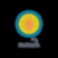 Ananda-logo-color-final-2.png