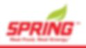 spring E.png