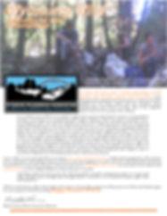 cover Newsletter Spring 2019.jpg