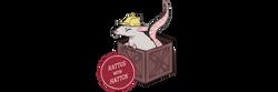 big ratto