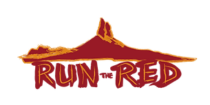 Run the Red Logo-01.png