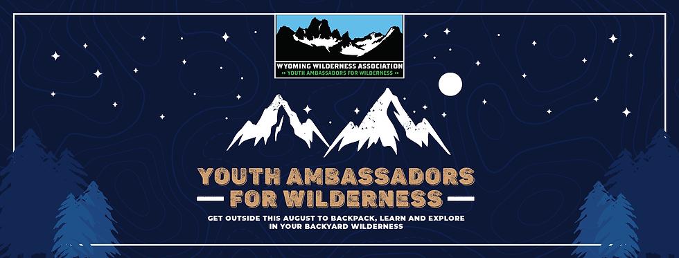 youth_ambassadors_fb_cover_2021.png