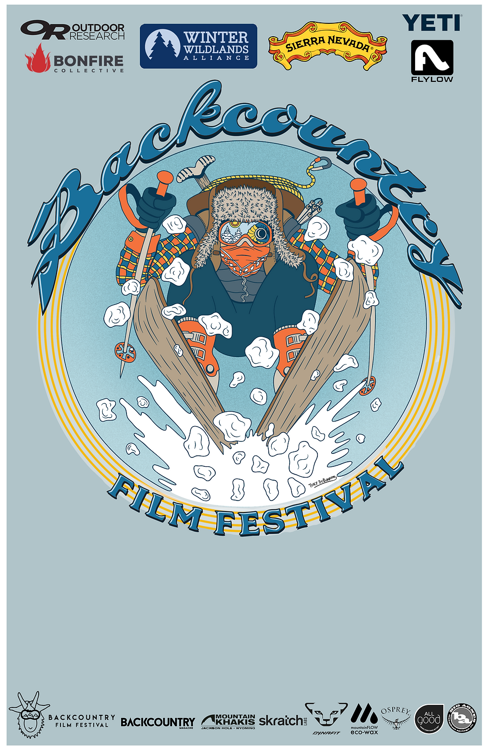 BCFF 19-20 Poster Official.png