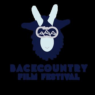BCFF Logo - Transparent.png