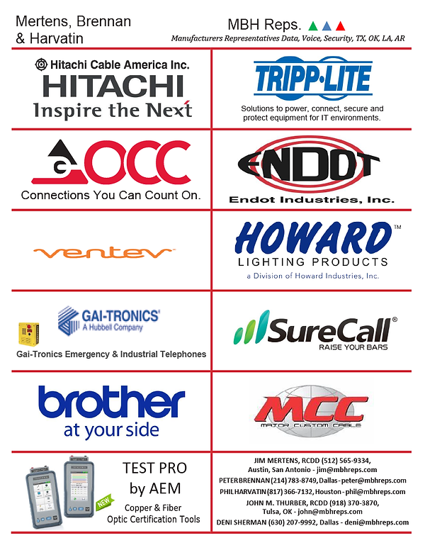 MBH-LineCard-03-221024_1.png