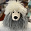 Thumbnail: Jellycat Charming Chaucer Dog