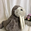 Thumbnail: Jellycat Willie Walrus
